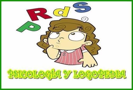 Psicología y logopedia Murcia