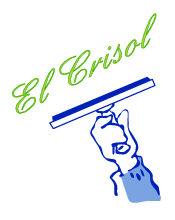 Foto 1 de Limpieza (empresas) en Burgos | El Crisol