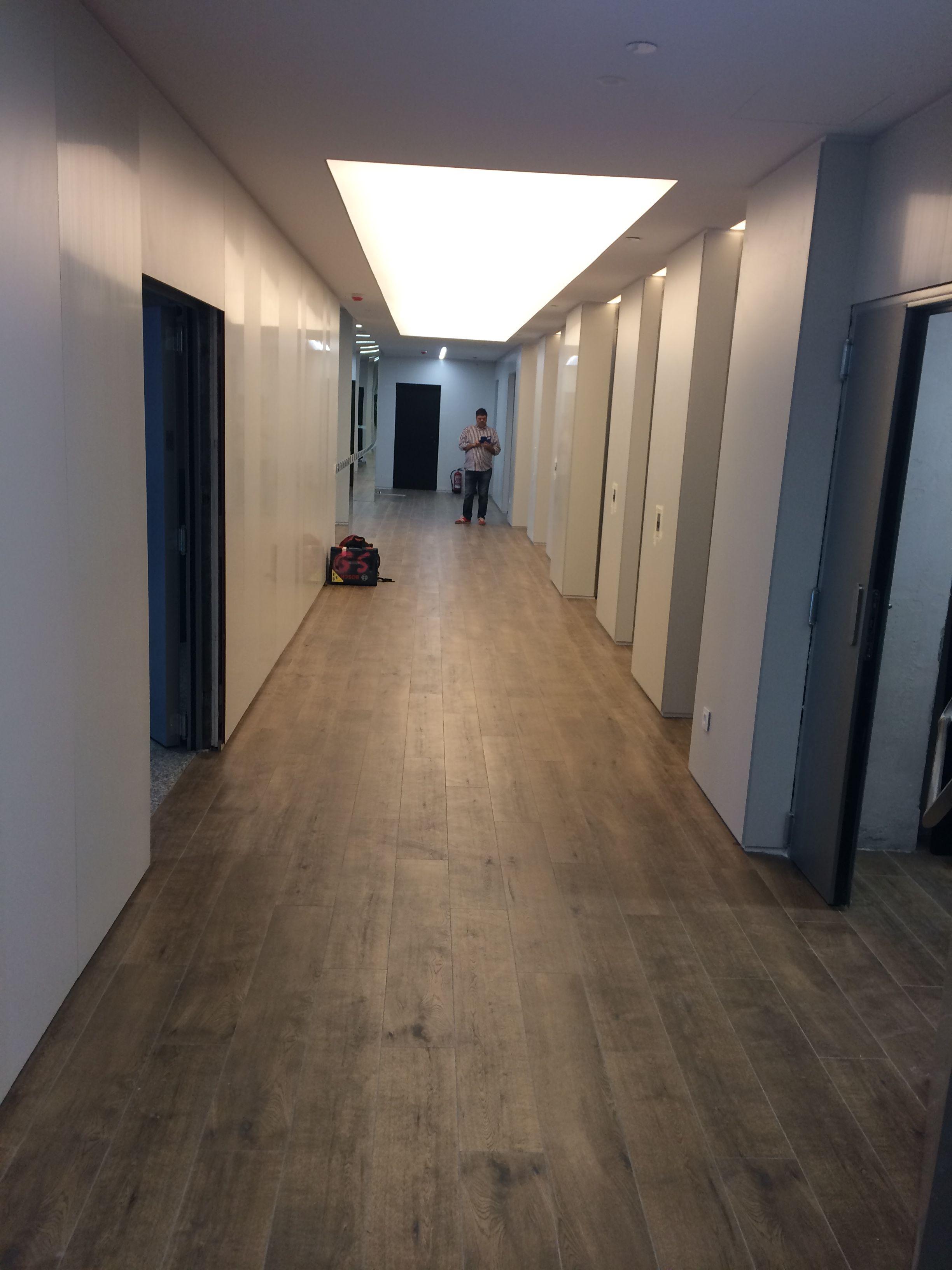 Reformas de viviendas de lujo Madrid