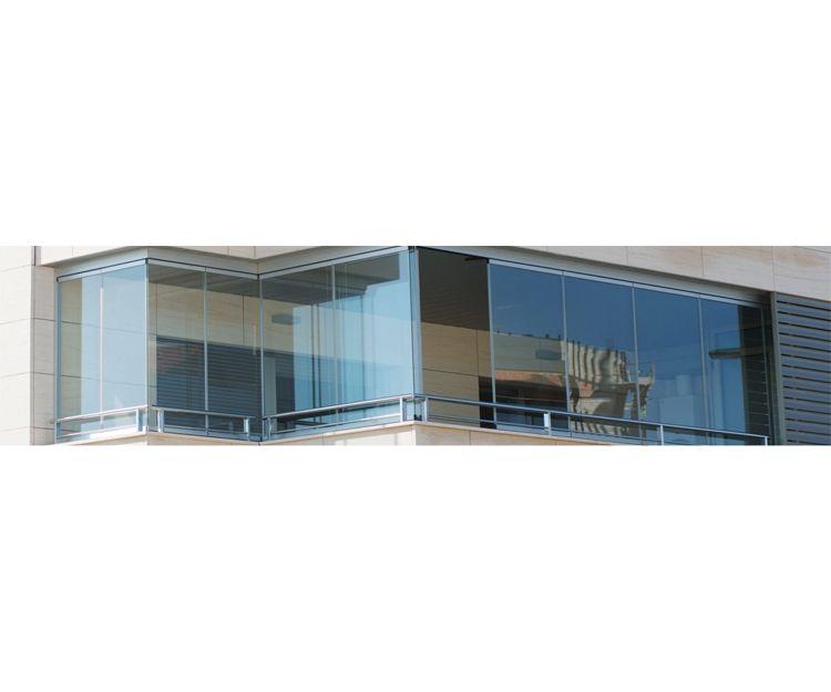 Fabricación de persianas en Gijón
