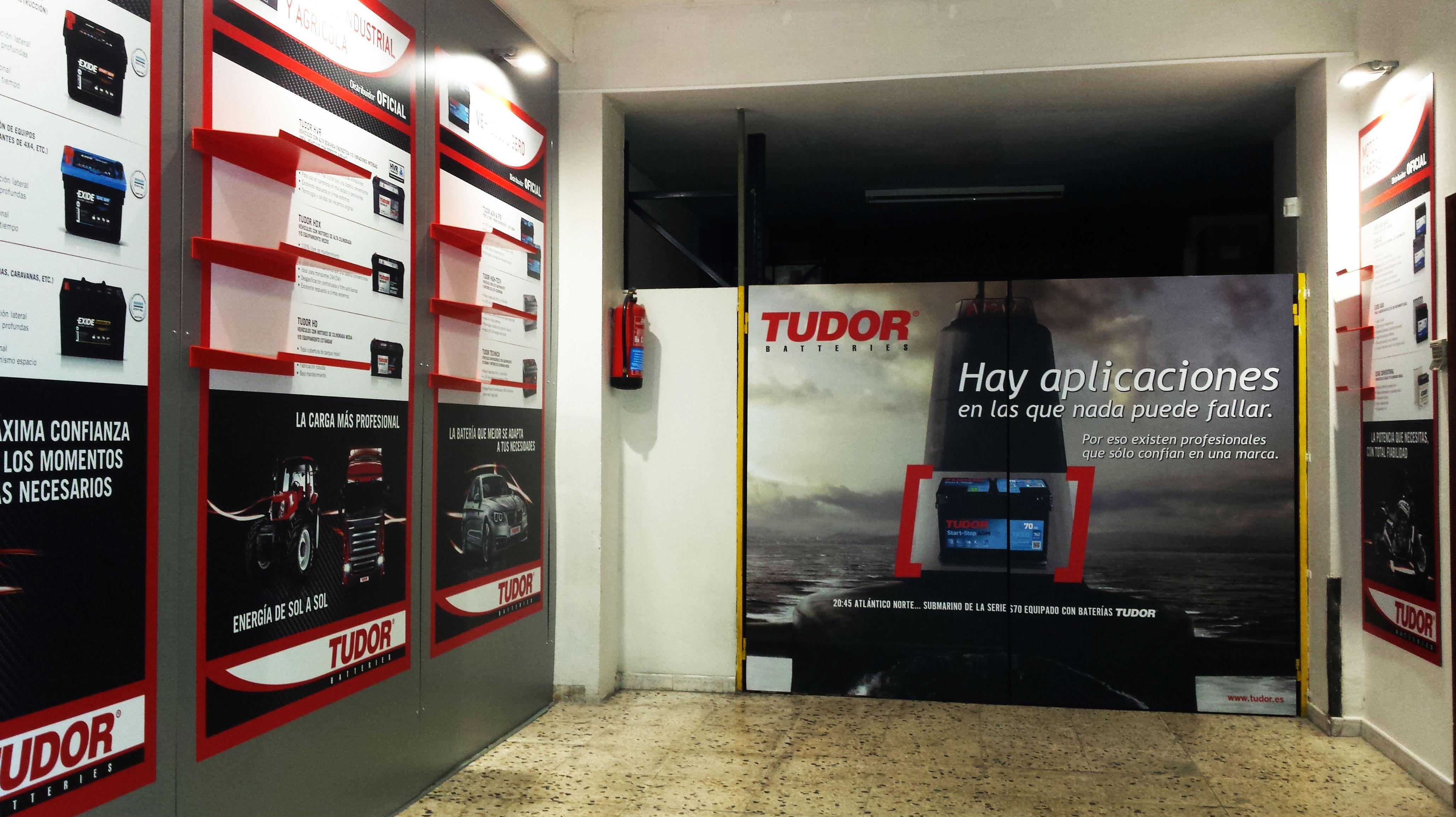 Foto 6 de Diseño gráfico en Gijón | Face Rotulación