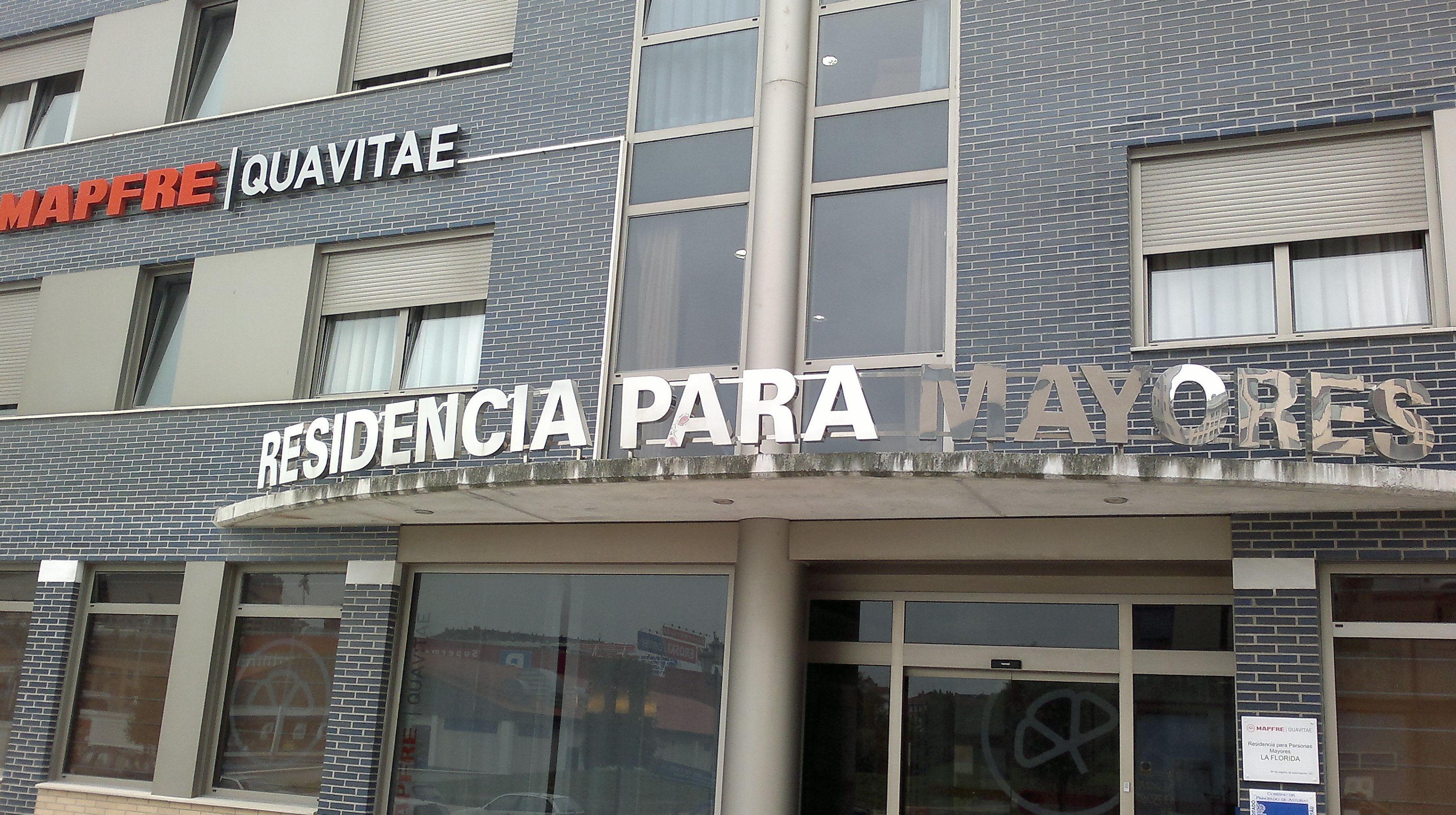 Foto 17 de Diseño gráfico en Gijón | Face Rotulación