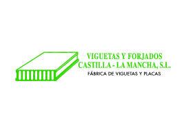 Foto 1 de Materiales de construcción en Manzanares | Viguetas y Forjados Castilla-La Mancha, S.L.