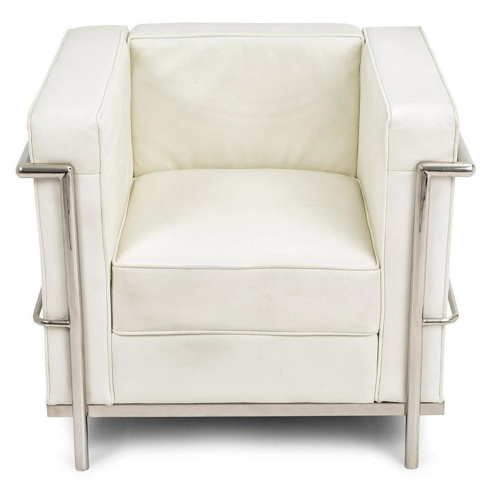 Asientos sof s productos de constan - Asientos para sofas ...