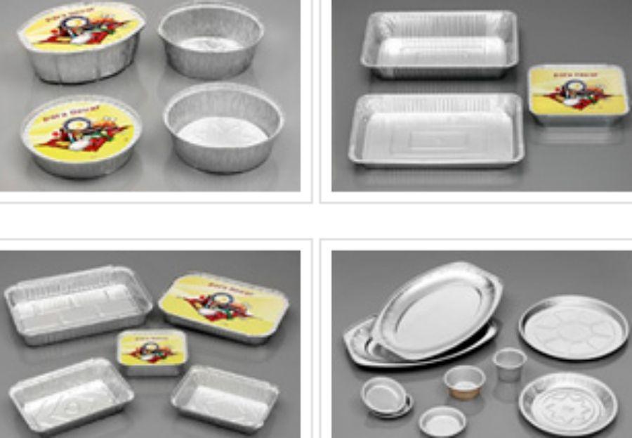 Envases de comida para llevar en guadalajara pl stico o - Envases para llevar ...