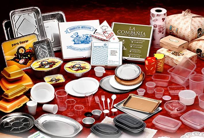 Nuestros productos: Catálogo de Foilsan, S.L.