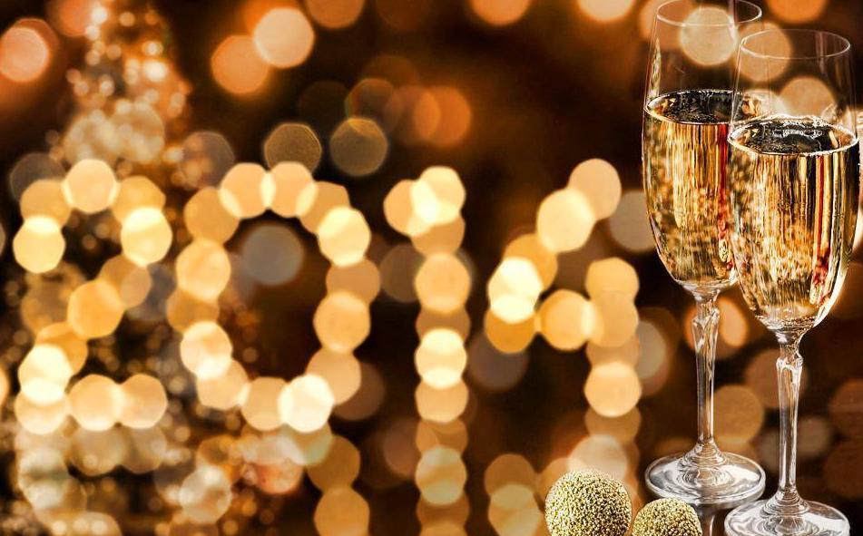 Bodas, banquetes y convenciones