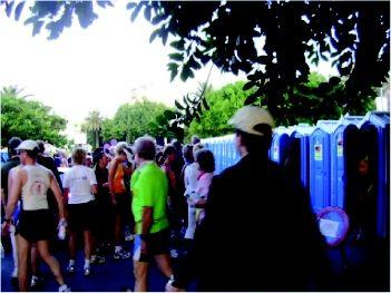 Foto 23 de Sanitarios móviles (alquiler y venta) en Marratxí | Boxi Balears