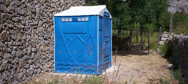 Foto 18 de Sanitarios móviles (alquiler y venta) en Marratxí | Boxi Balears