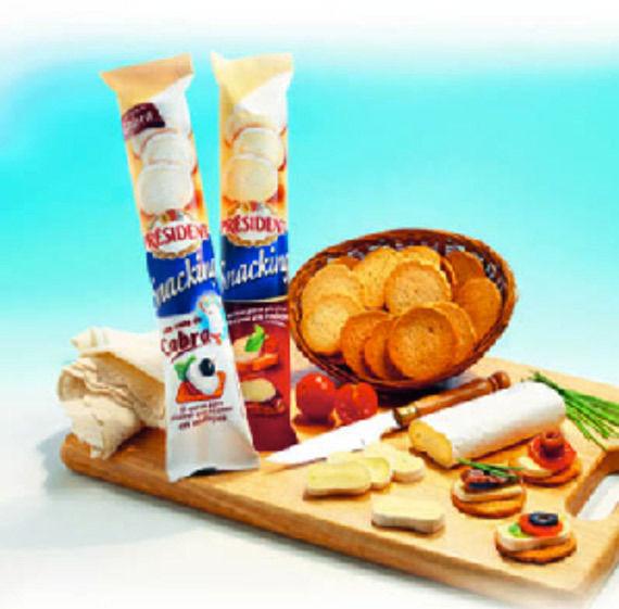 Foto 4 de Productos alimenticios (distribución) en Bollullos de la Mitación | Distribuciones Andaluzas de Alimentos, S.L.L.