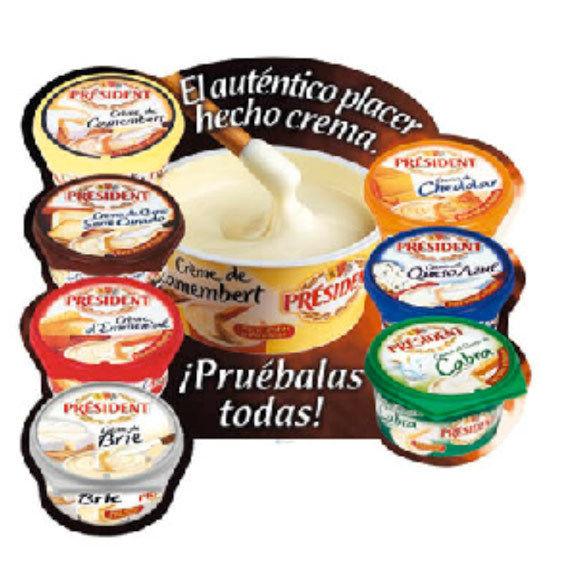 Foto 3 de Productos alimenticios (distribución) en Bollullos de la Mitación | Distribuciones Andaluzas de Alimentos, S.L.L.