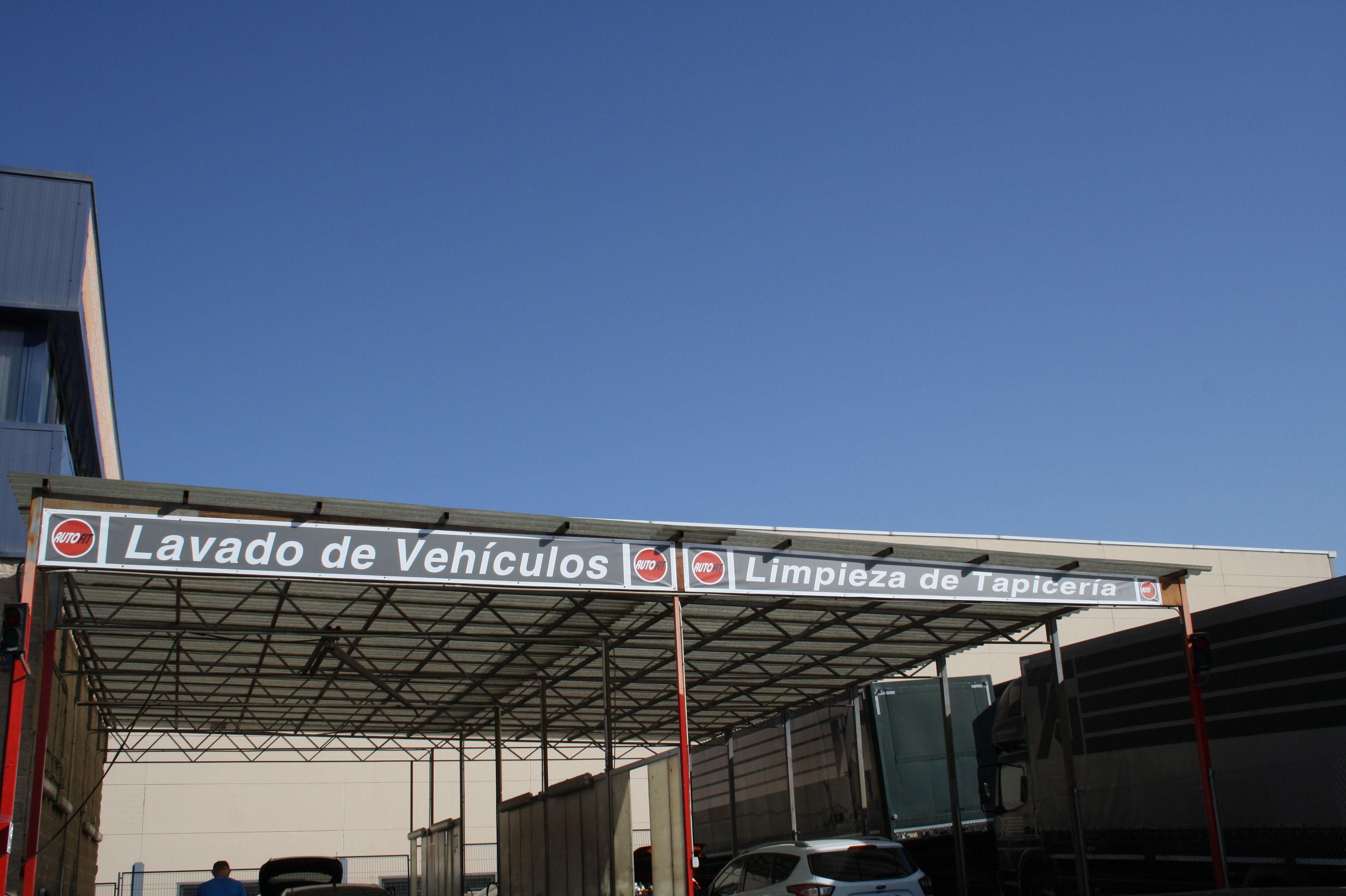 LIMPIEZA DE TAPICERIAS EN RIVAS