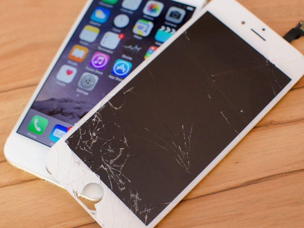 Tarifas de reparaciones de móviles y tabelts: Servicios de AP. Phone