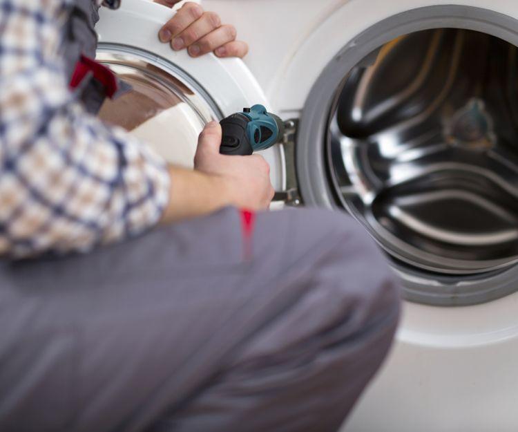 Empresa especializada en reparación de electrodomésticos en Sevilla