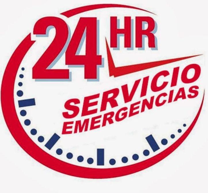 SERVICIO DE AVERÍAS 24 HORAS: Nuestros servicios de Electrotest