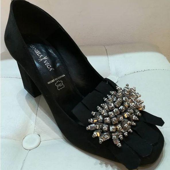 Venta de calzado para mujer en Lleida