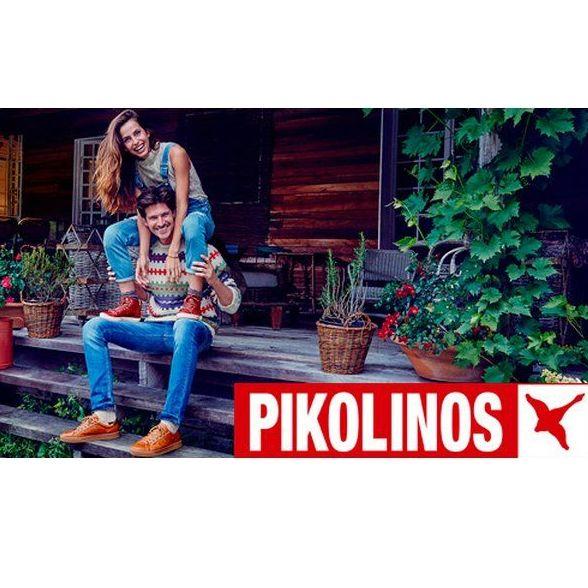 Pikolinos: Productos de Nou Pass