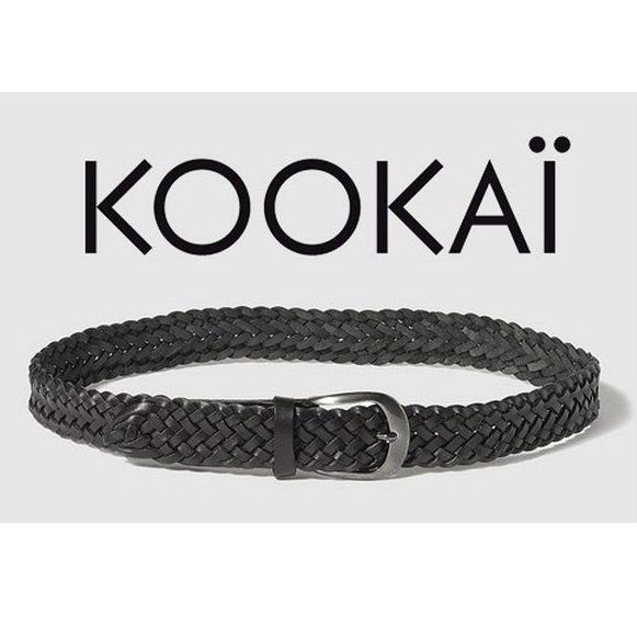 Kookai: Productos de Nou Pass