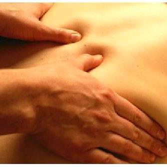 Masaje terapéutico y deportivo: Tratamientos de Punto Fisio