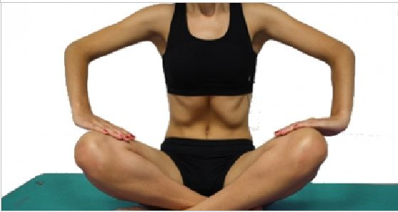 Gimnasia abdominal hipopresiva: Tratamientos de Punto Fisio