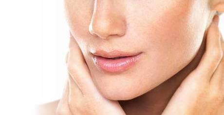Mesoterapia Facial en La Línea de la Concepción