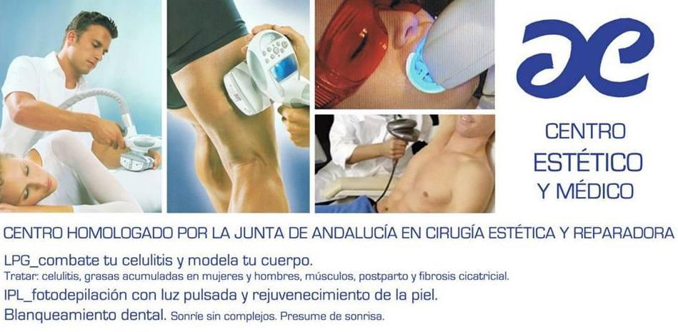 LPG Combate tu Celulítis y modela tu cuerpo.