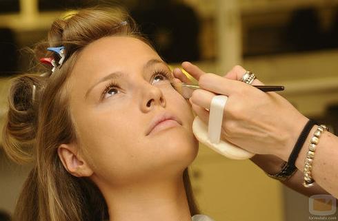 Maquillajes: Nuestros Tratamientos de Centro Médico Estético Pilar Pérez