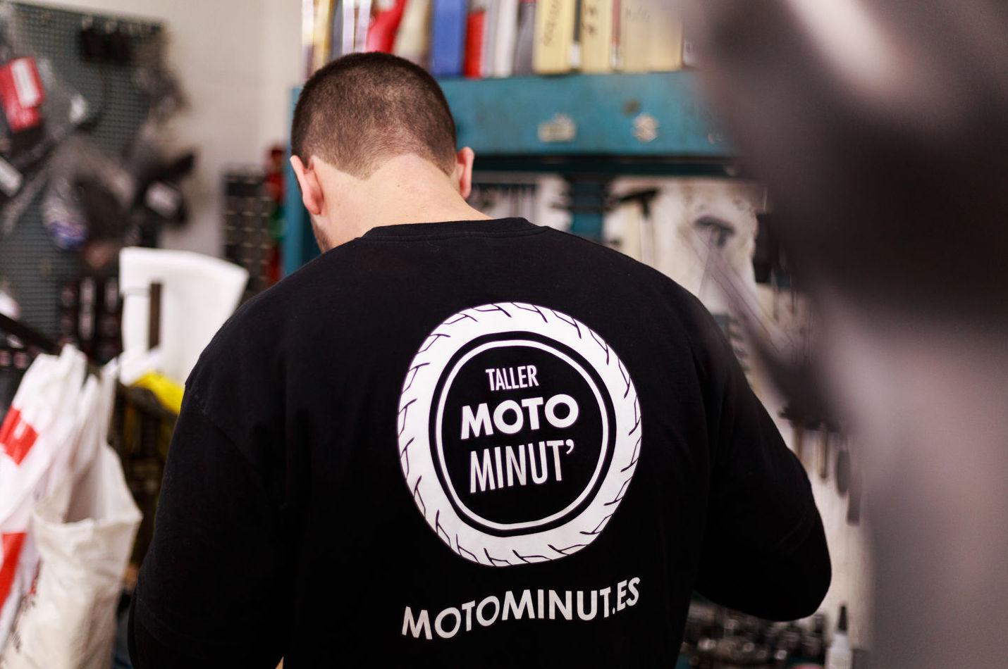 Foto 7 de Motos en  | Motominut