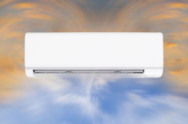 Instalaciones de Aire Acondicionado: Servicios de TCV Energía