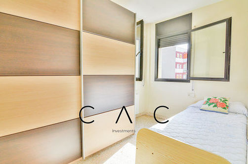 PISO MASNOU ALT: Nuestros inmuebles de CAC Investments