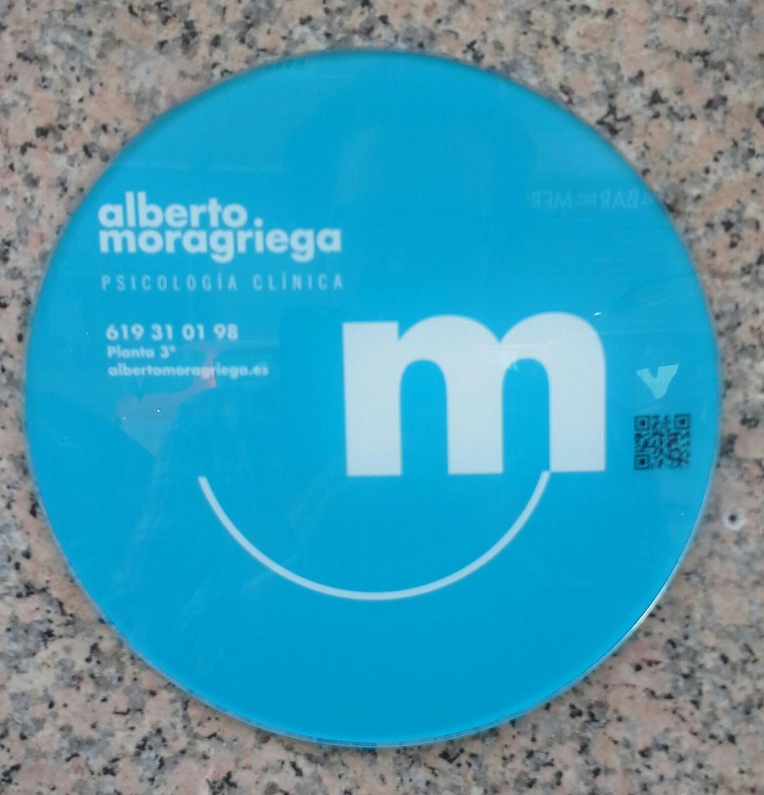 Foto 5 de Psicología en Elche | Alberto Moragriega. Psicología Clínica