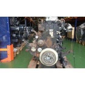 Motor Iveco Eurocargo Tector 100E18: Productos de Recanvis Xasaro