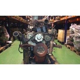 Motor Iveco Eurotech190E24: Productos de Recanvis Xasaro