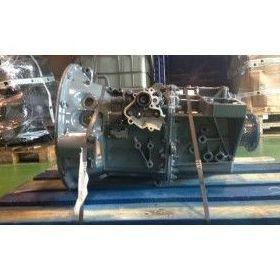 Mercedes Atego 1523: Productos de Recanvis Xasaro