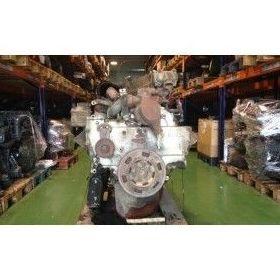 Motor Iveco Eurotech 440E42: Productos de Recanvis Xasaro