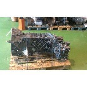 Daf 95XF: Productos de Recanvis Xasaro