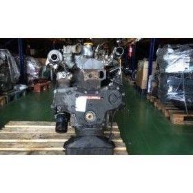 Motor Nissan Atleon 140: Productos de Recanvis Xasaro