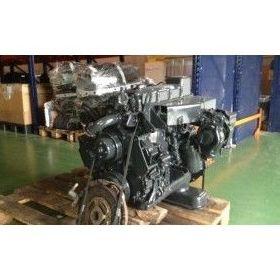 Nissan Atleon 110: Productos de Recanvis Xasaro