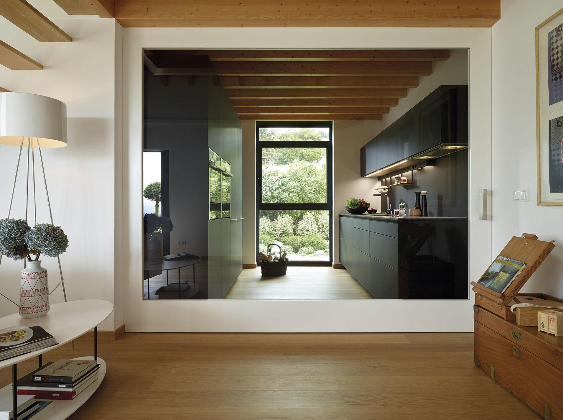 Empresa de diseño de muebles de cocina