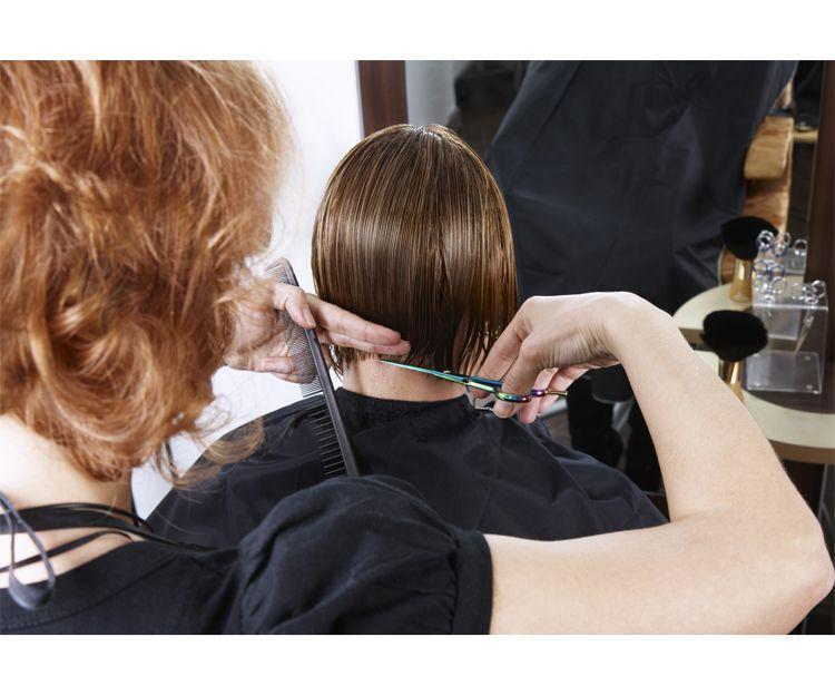 Cortes de pelo para mujer en San Cristóbal de La Laguna