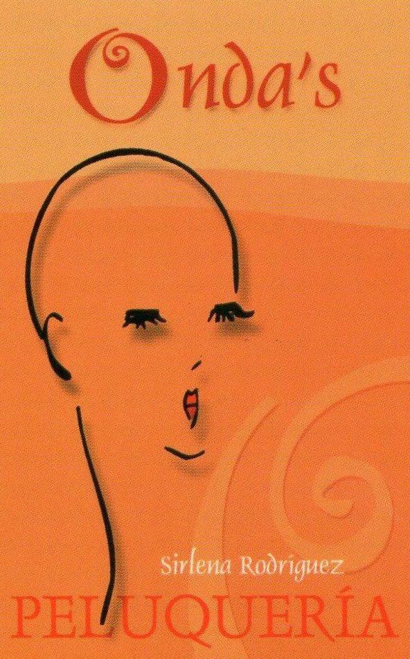 Tratamiento para el picor del cabello: Servicios de Peluquería Onda's Sirlena
