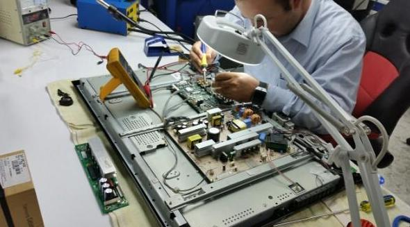 Foto 2 de Phones and tablets repairs en  | STP Reparaciones