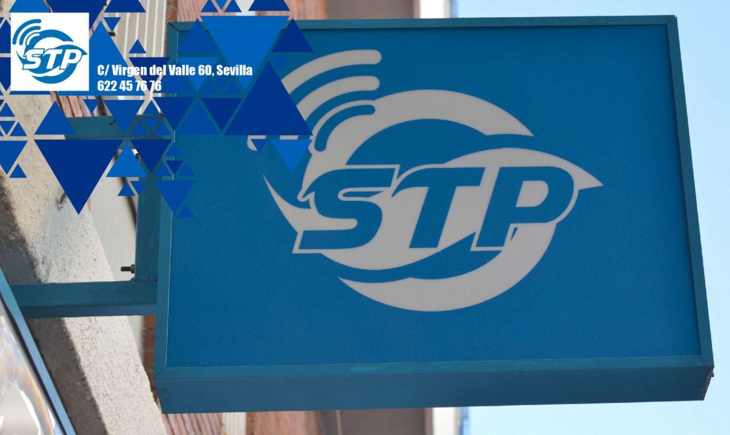 Foto 3 de Reparaciones de móviles y tablets en  | STP Reparaciones