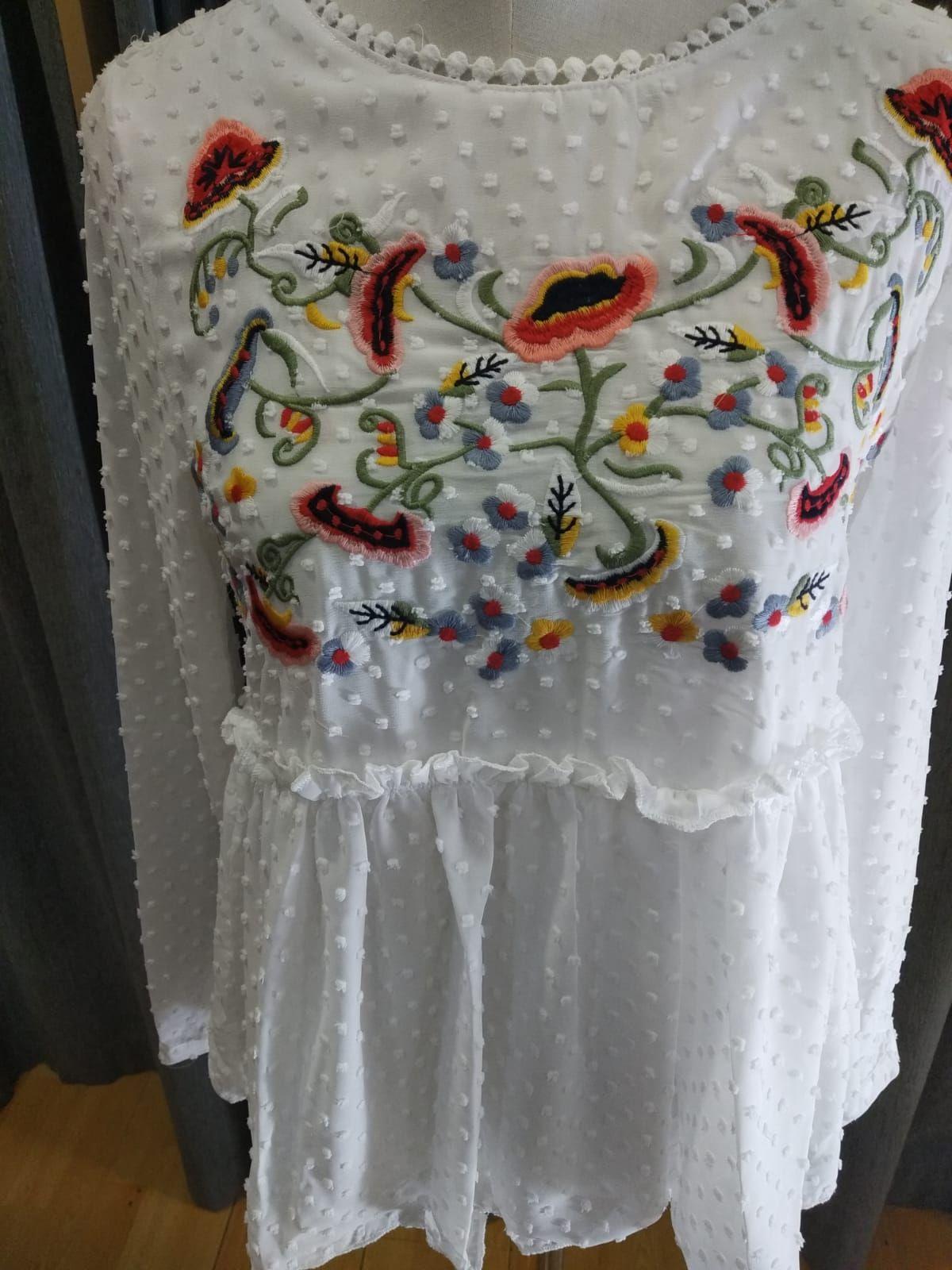 Tienda de ropa de mujer en Arganda del Rey