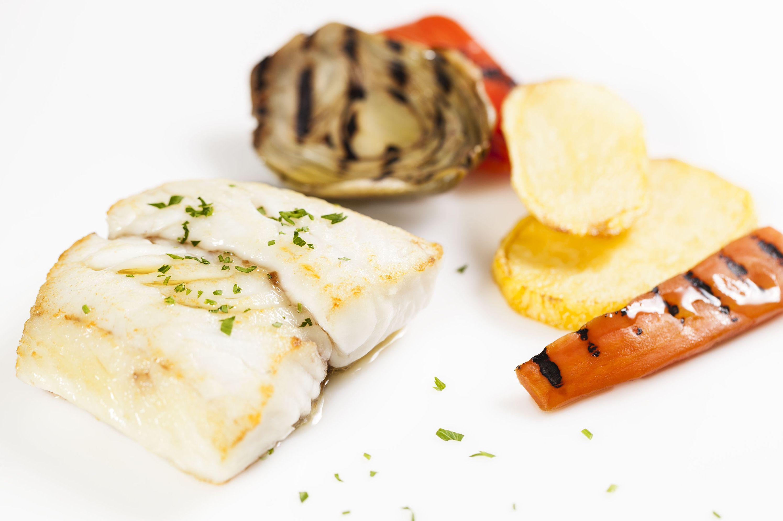 Cocina mediterránea en Cambrils