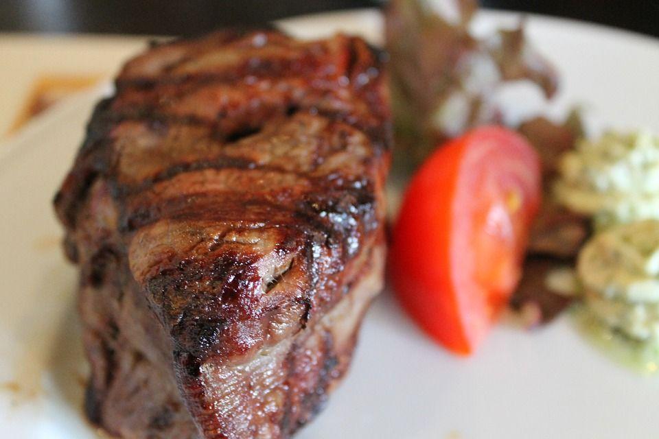Carnes de gran calidad en nuestro restaurante de Cambrils