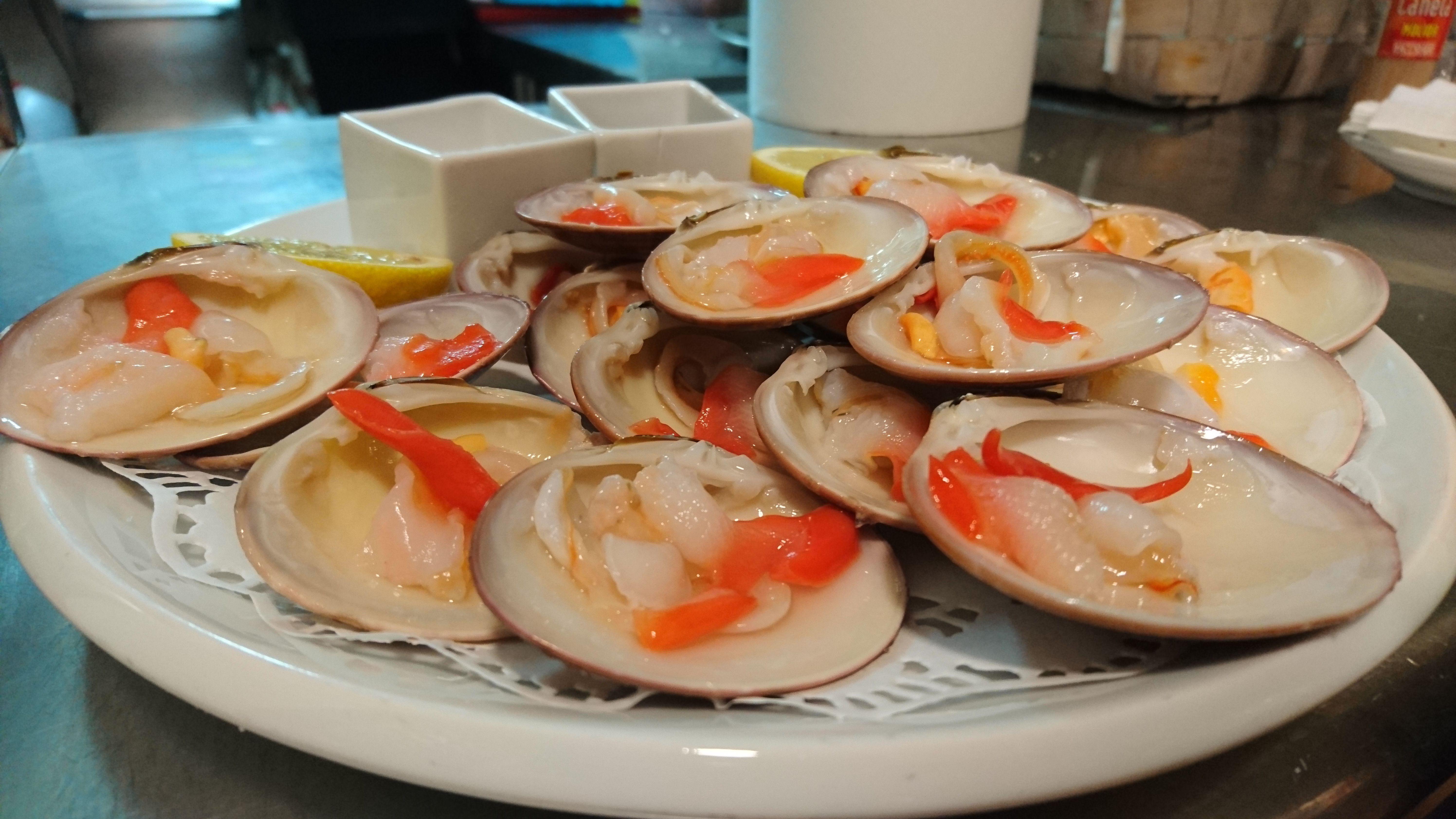 Foto 35 de Cocina mediterránea en Málaga | La Güerta