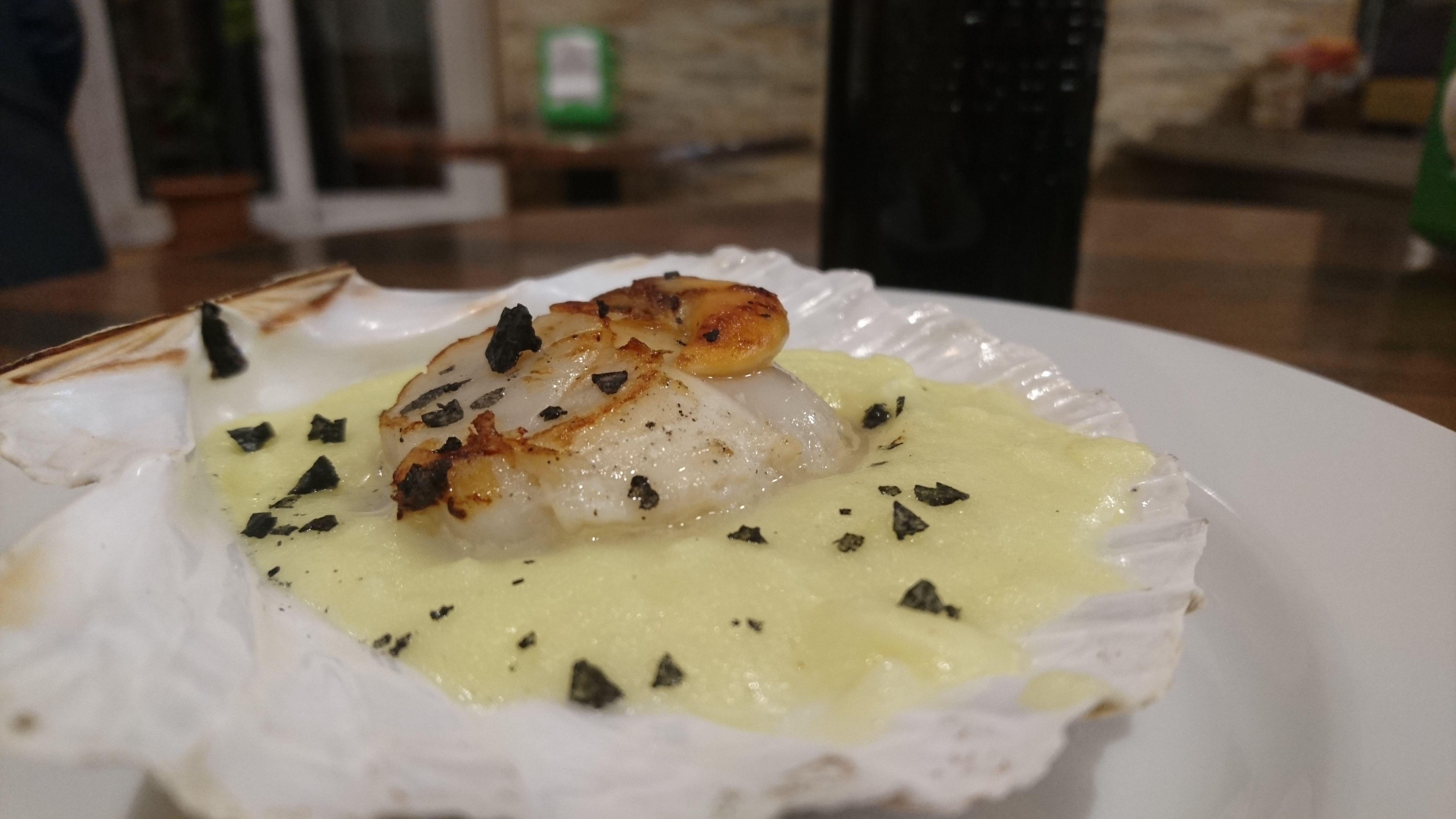 Foto 30 de Cocina mediterránea en Málaga | La Güerta