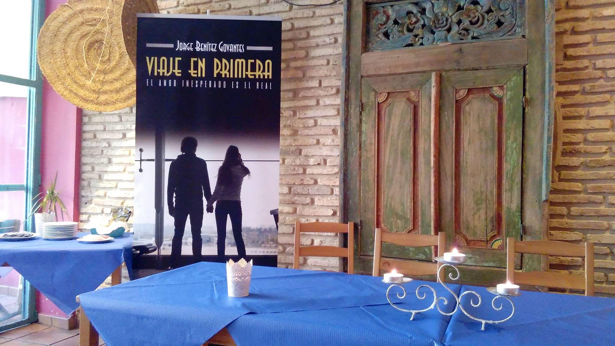 Restaurantes con espectáculo en Triana, Sevilla