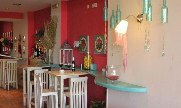 Buenos restaurantes en el barrio de Triana, Sevilla